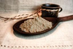 farinha-de-beringela